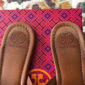 Tory Burch Shoes - Tory Butch sandals